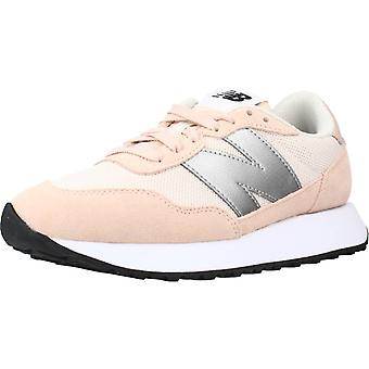 New Balance Sport / Ws237 Ca Color Ca Sneakers