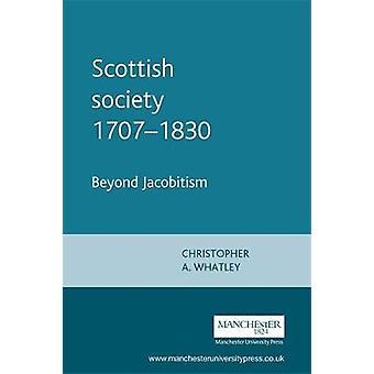 スコットランド社会17071830