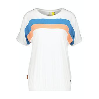 Alife & Kickin Kvinnors T-Shirt Dina