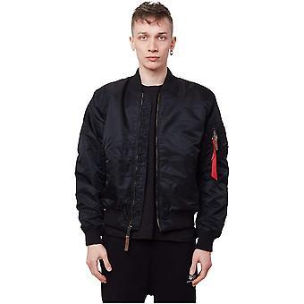 Alpha Industries MA1 VF 59 19111803 universal all year men jackets