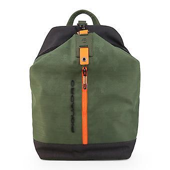 Piquadro men's backpacks  - ca4544bl