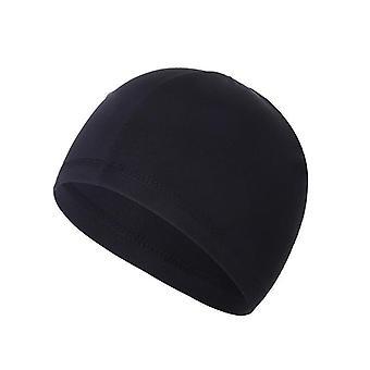 Quick Dry Helmet Inner Cap ,bike Riding Cycling Hat