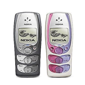 2300 telefono cellulare sbloccato originale ricondizionato
