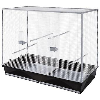 Trixder Amanda Kafes Kuşları (Kuşlar, Kafesler ve kuş kafesi)