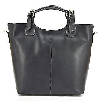 Vera Pelle VP068L ts1287 everyday  women handbags