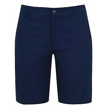 Callaway Golf Shorts Junior Boys