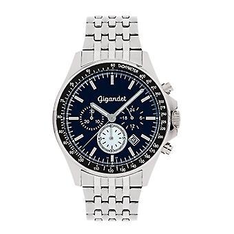 Gigandet Elegant Watch G3-014