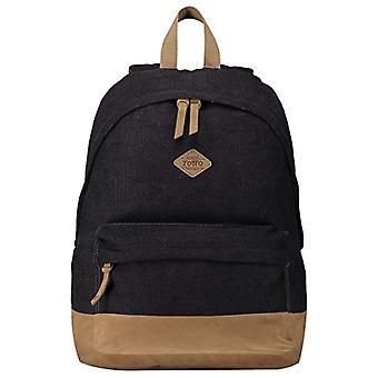Totto Mochila Yerem Casual Backpack 40 centimeters 25 Multicolor (Multicolor)