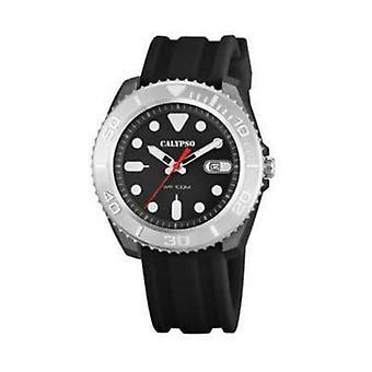 Calypso watch k5794_3
