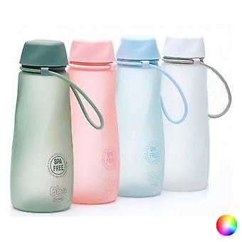 Flaska Irisana BBO16 Tritan (550 ml)