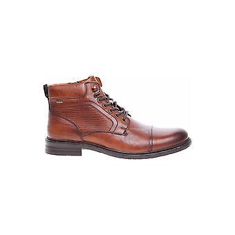 S. Oliver 551510525305 universelle vinter menn sko