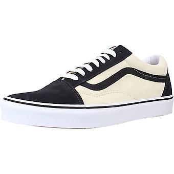 Vans Sport / Sneakers Ua Old Skool Colore Asphlta