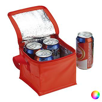 Cool Bag for Tins (4 pcs) 144147