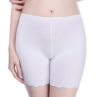 Sicherheit Dame kurze Hose nahtlose Röcke