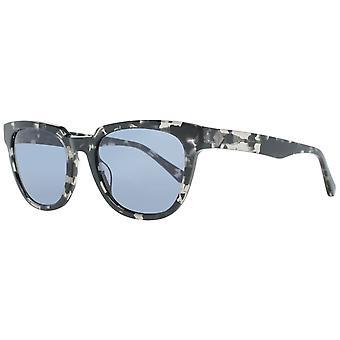 Gant eyewear sunglasses ga7192 5555v
