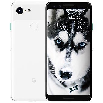 Google Pixel 3 128 GB vit