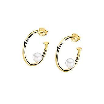 Lotus juveler øreringe lp1976-4_2