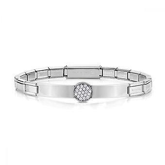 Nomination italy bracelet   021120_020