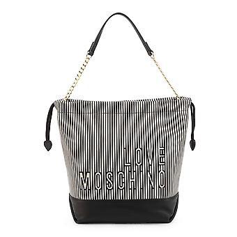 Love Moschino - Shoulder bags Women JC4230PP0CKE1