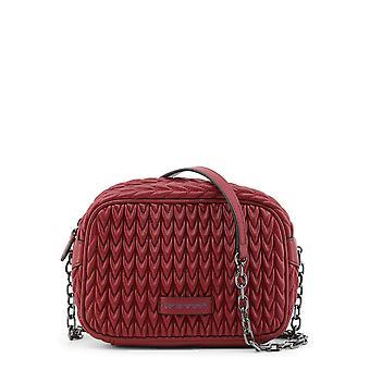 Emporio Armani - Crossbody Bags Women Y3H119YKT4I