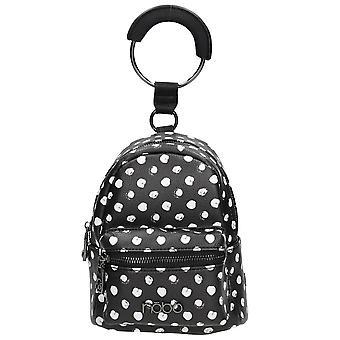Nobo NBAGK1570CM20 everyday  women handbags