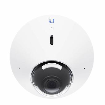 UVC-G4-DOME UniFi Protect G4 Dome 4MP vandálbiztos időjárásálló IP kamera