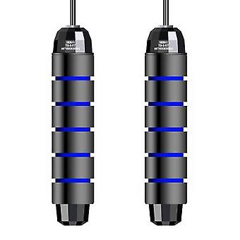 Jump Rope Fast Skipping Rope With Ball Bearing