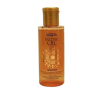 L'Oreal Mythic Oil schampo 2,53 OZ