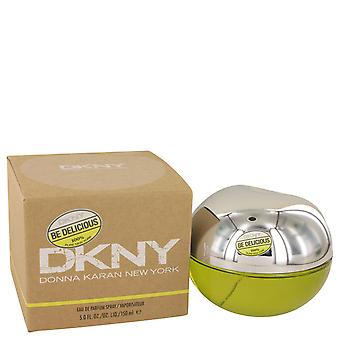 DKNY on Delicious Eau de Parfum 100ml EDP Spray