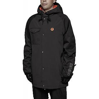 ThirtyTwo (32) Knox Jacket - Black