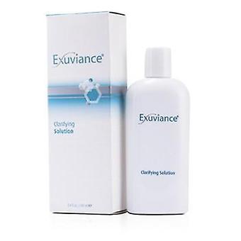 Clarifying Solution (for Oily Skin) - 100ml/3.4oz