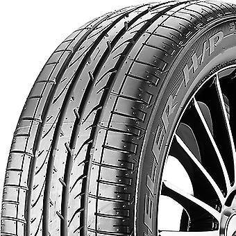 Sommerreifen Bridgestone Dueler H/P Sport ( 235/65 R18 106H )