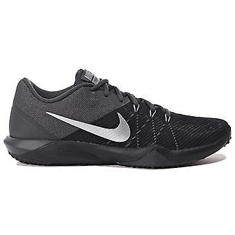 Nike Vergeltung TR 917707001 training alle Jahr Männer Schuhe