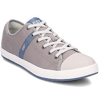 Universelle de chaussures Caterpillar P722232
