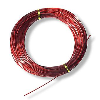 Swimline ACCCAB 100' Cable for Water Cover