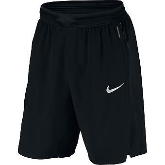 Nike Aeroswift 831359010 koripallo ympäri vuoden naisten housut