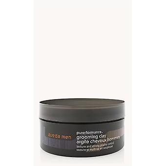 Aveda Men Pure Leistung Grooming Clay