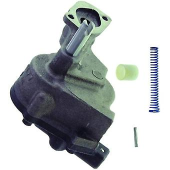 Melling M77 Replacement Oil Pump