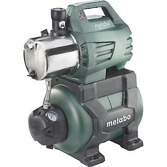 Metabo 600975000 Domestic water pump 230 V 6000 l/h