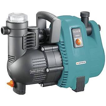 GARDENA 5000/5 Comfort Garden pump 5000 l/h 50 m