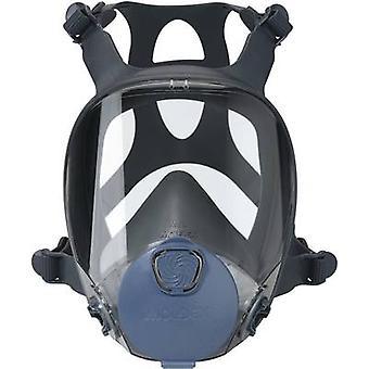 Moldex EasyLock 900101 Respirator w/o filter Size (XS - XXL): S