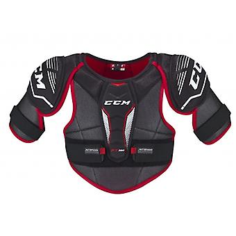 CCM Jet speed FT350 shoulder protection, junior