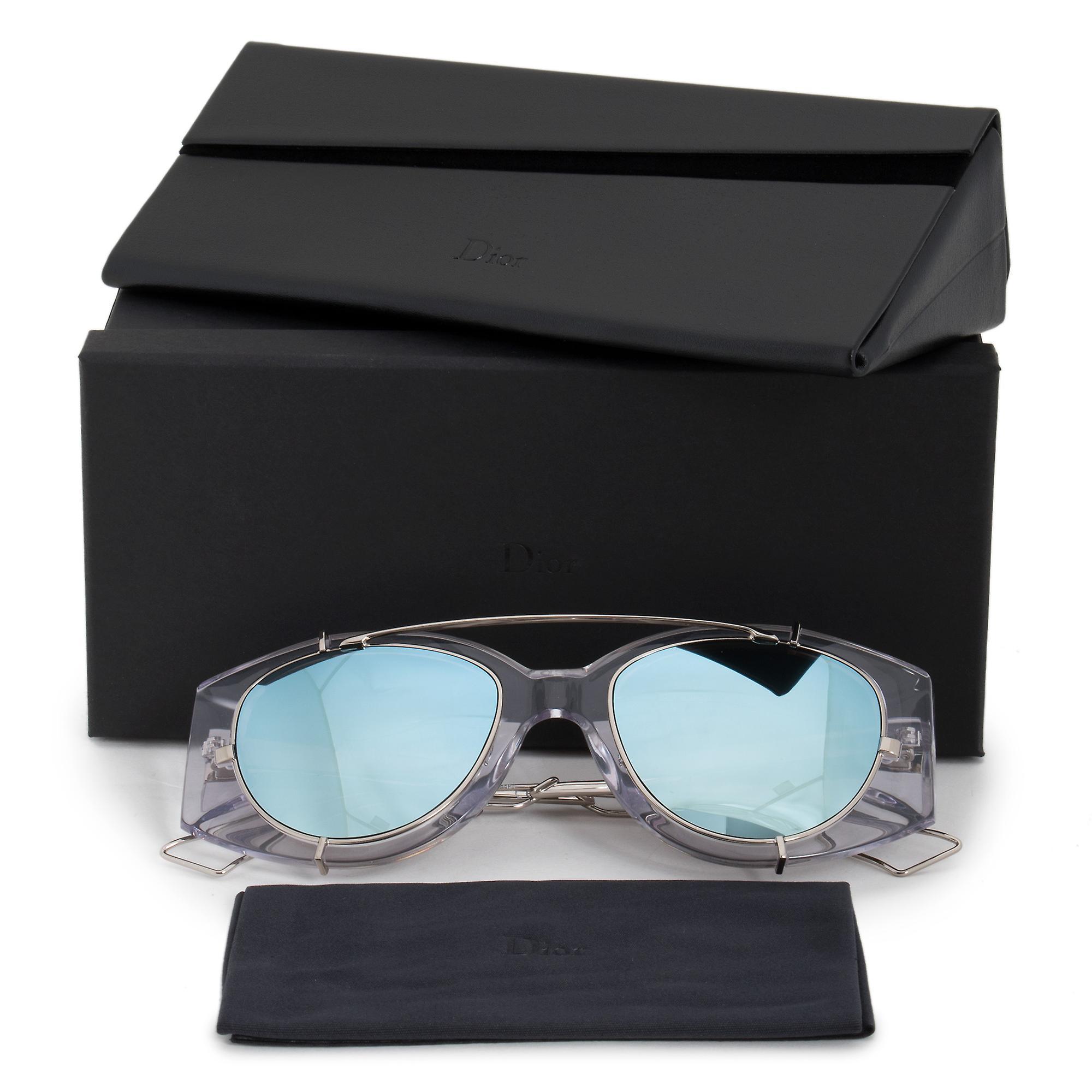 Christian Dior Experience SRJSK Sunglasses 51