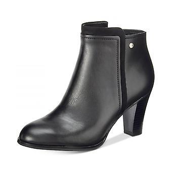 Giani Bernini Womens Bellee Closed Toe Ankle Fashion Boots