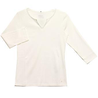 OLSEN T-Shirt 11100141