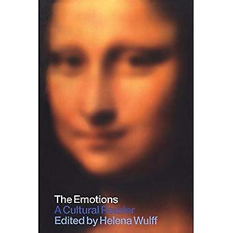 The Emotions: A Cultural Reader