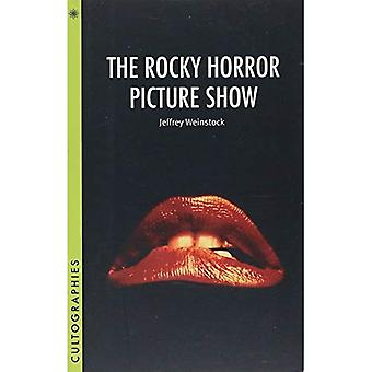 Rocky Horror Picture Show (Cultographies)