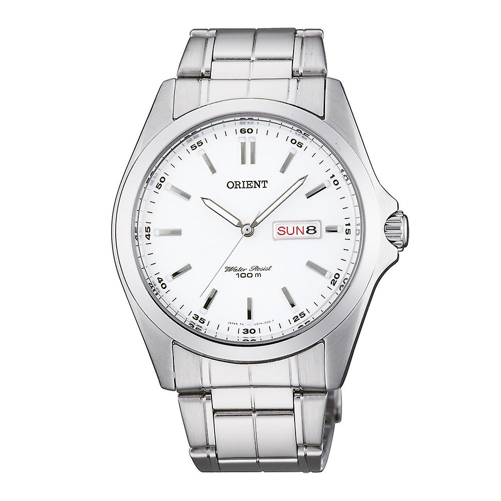 Orient FUG1H001W6 Men's Watch