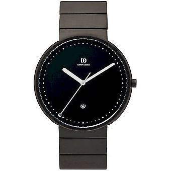 Danish Design Herrenuhr IQ66Q723