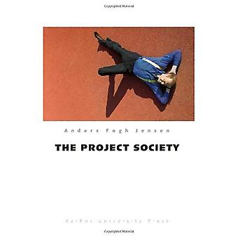 PROJECT SOCIETY